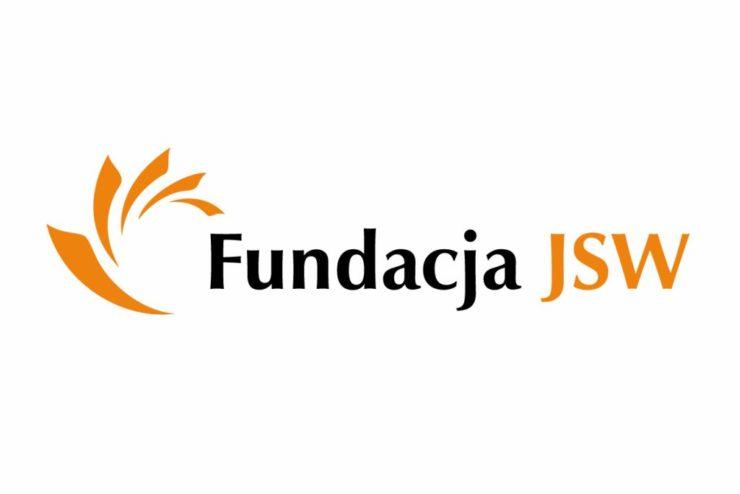 Darowizna z Fundacji JSW